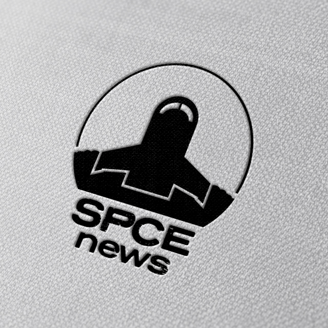SPCE logo design final mock-up.jpg