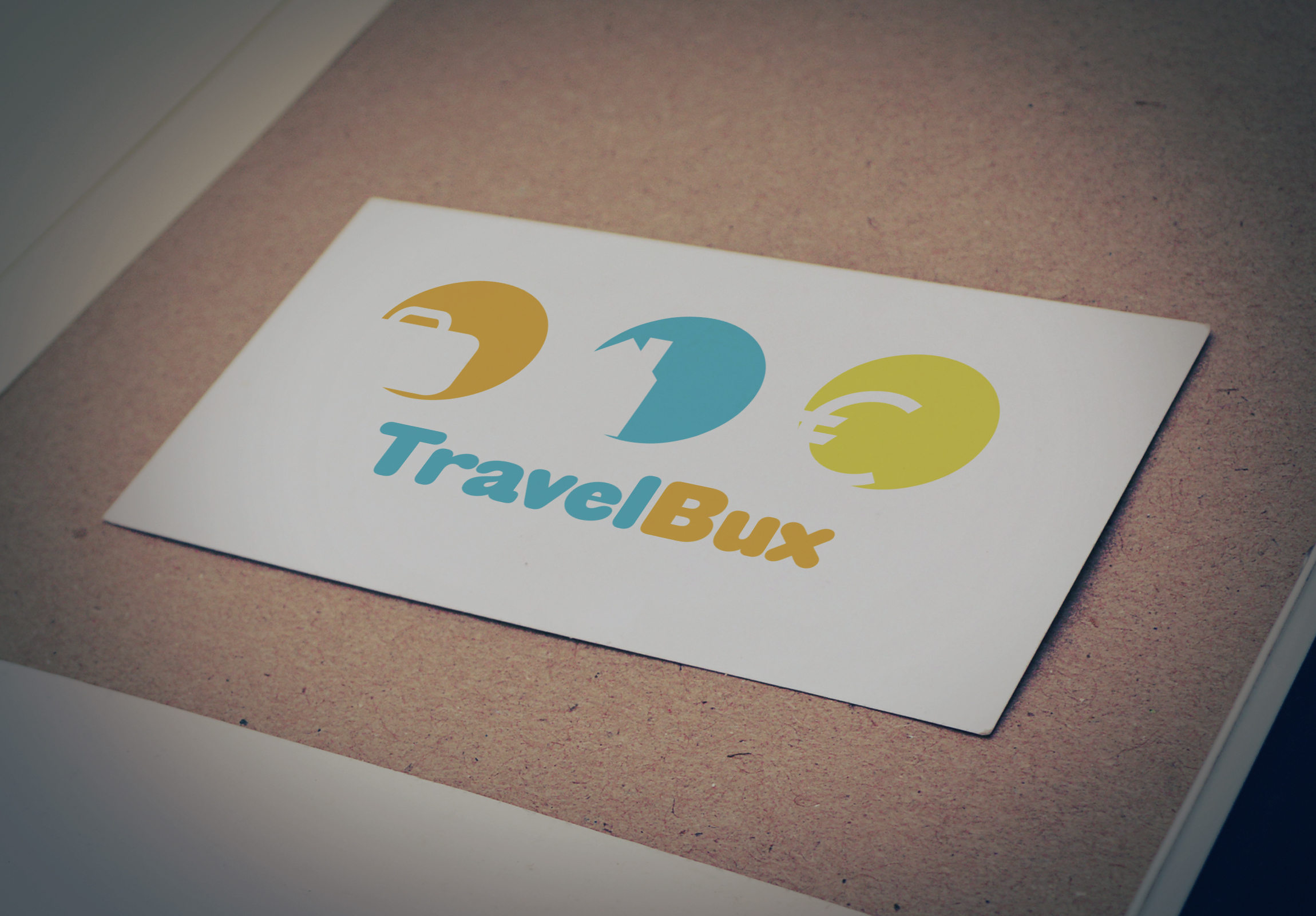 TravelBux Final Mock-Up.jpg