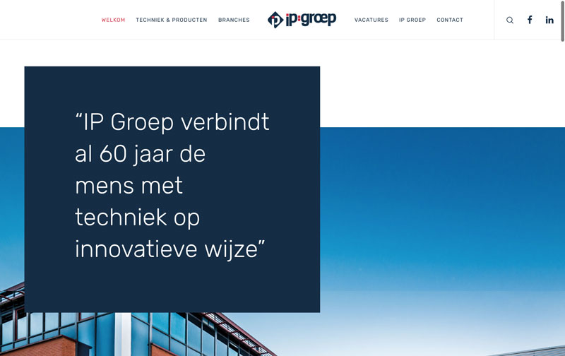 ipgroep-desktop-slider.jpg