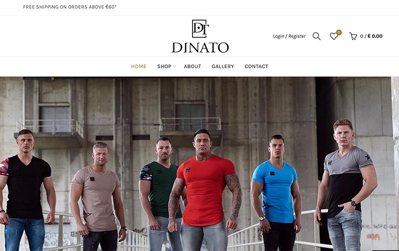 slider_dinato_desktop.jpg