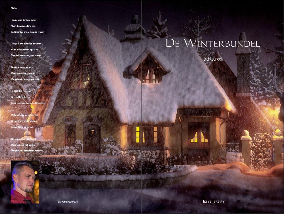De-Winterbundel-Cover.jpg