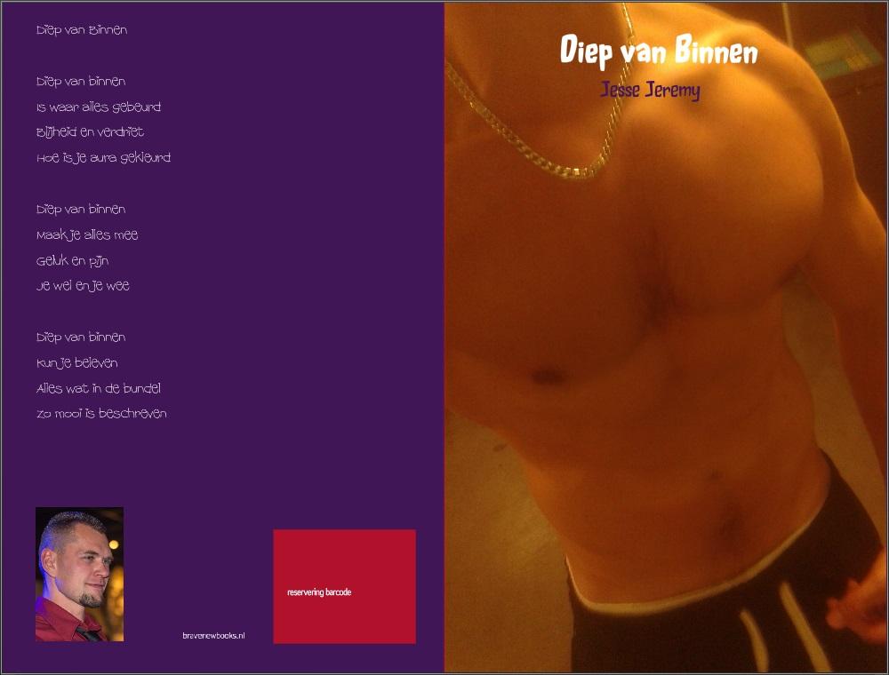 Diep-van-Binnen-cover.jpg