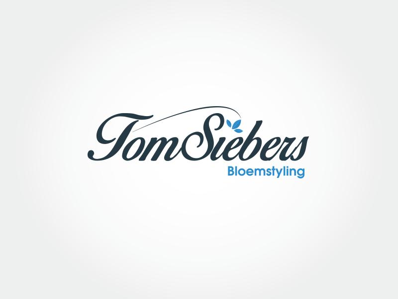 logo-tom.png