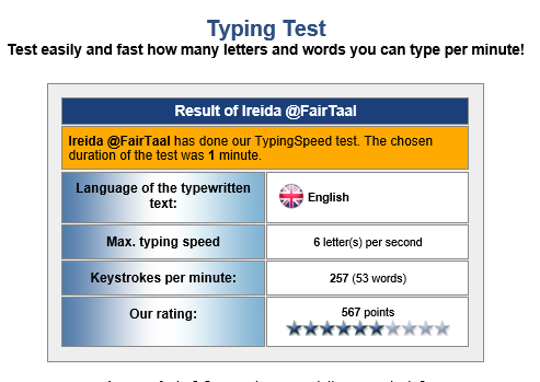 Speed Type Test.PNG