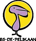 basischool-de-pelikaan-logo.png