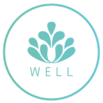 logo_well-150.png