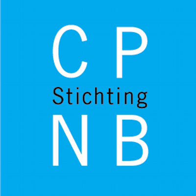 cpnb.png