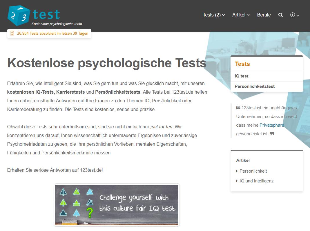 123test-homepage.png