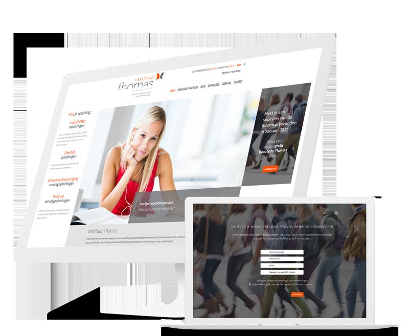 webbakery-internet-bureau.png
