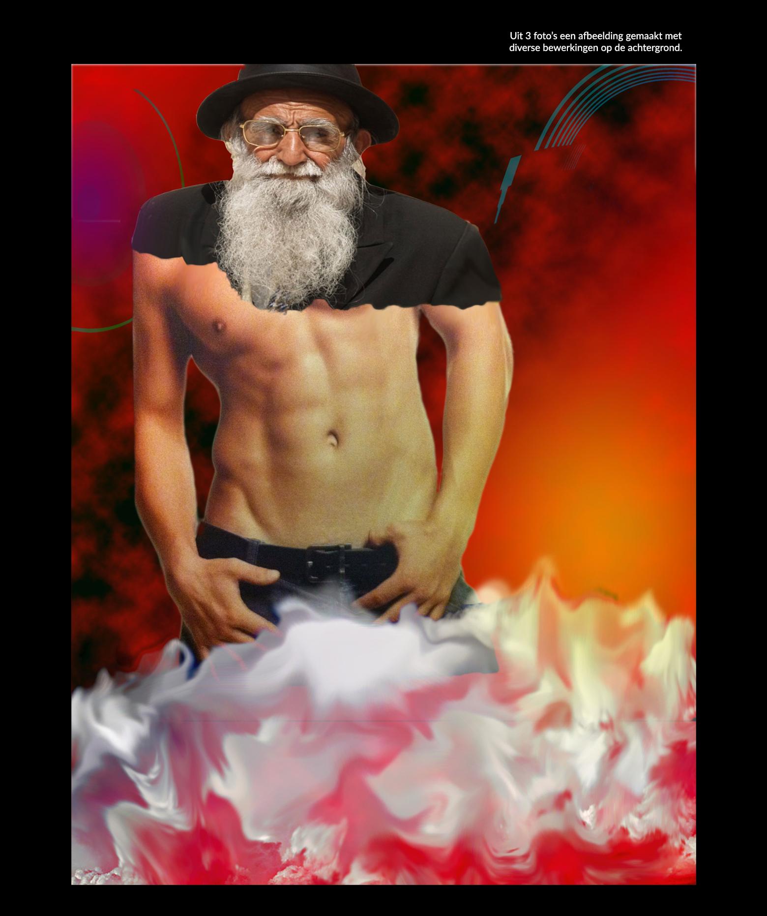 Photoshop-1-1-x-PC.png