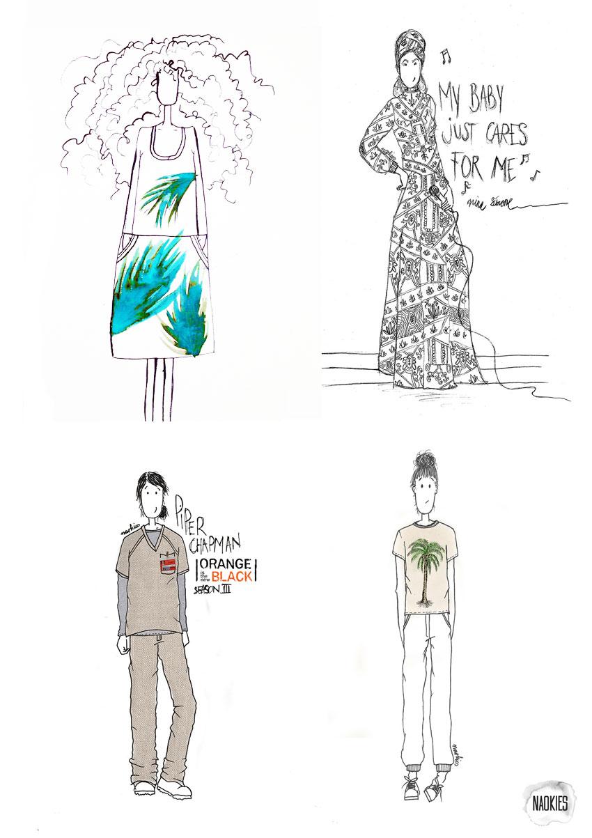 NAOKIES_illustration_collection.jpg