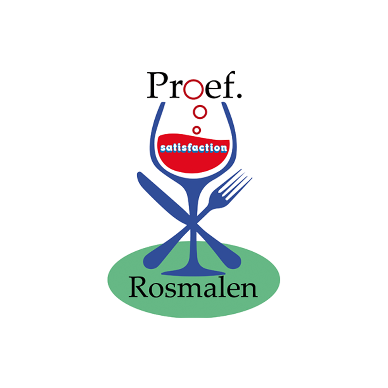 Proef-Rosmalen-Ruby-Catharina.png