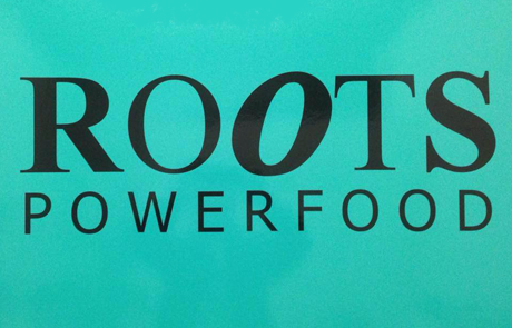 Roots-Powerfood-Ruby-Catharina.png