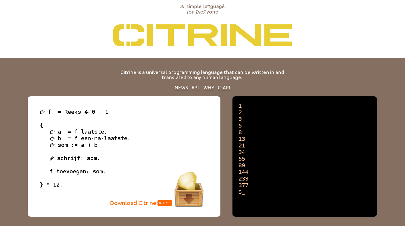 citrine.png