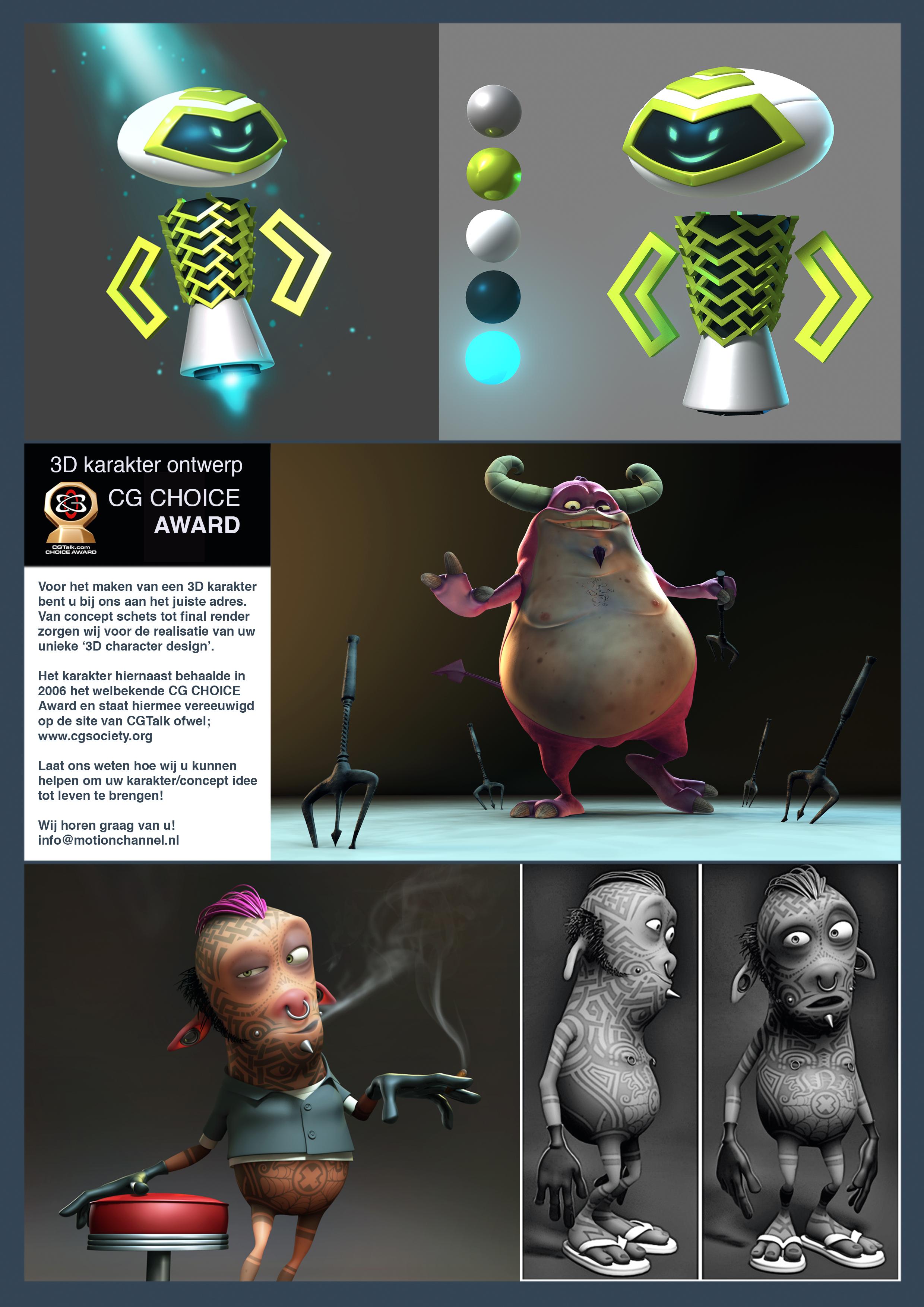 3D-karakters-101.jpg