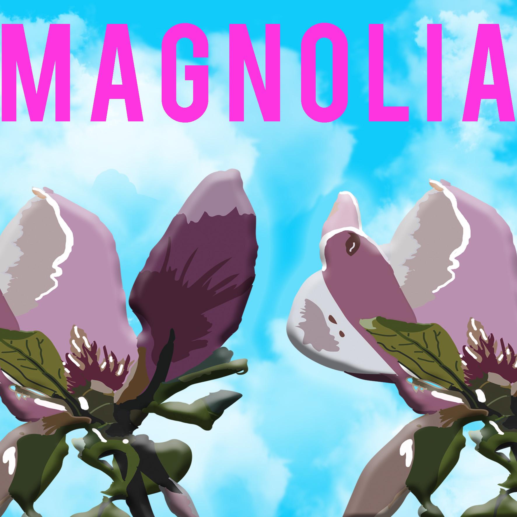 Magnolia-5.jpg
