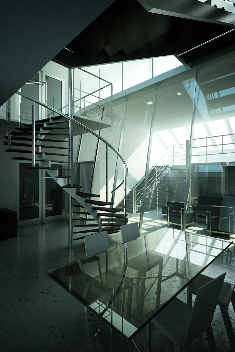 Stairs-interior.jpg