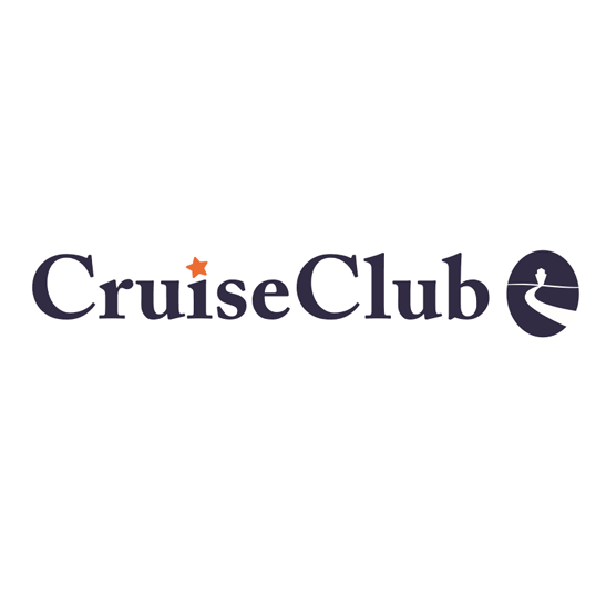 cruiseclub.png