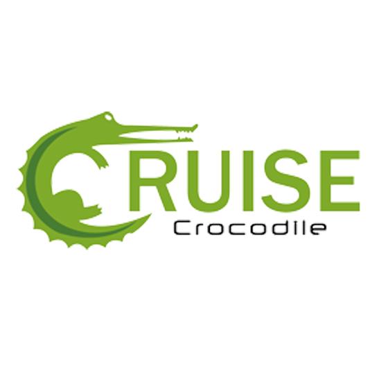 cruisecroc.png