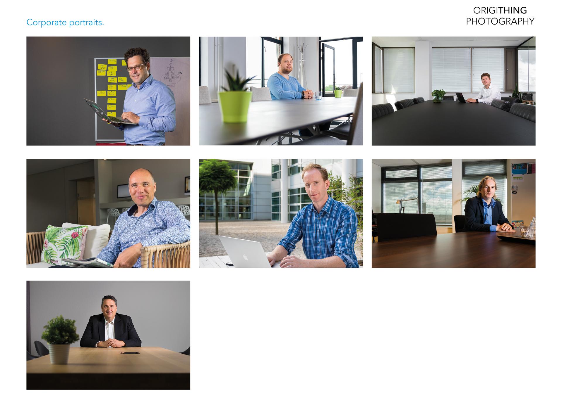 Corporate-portraiture_1.jpg