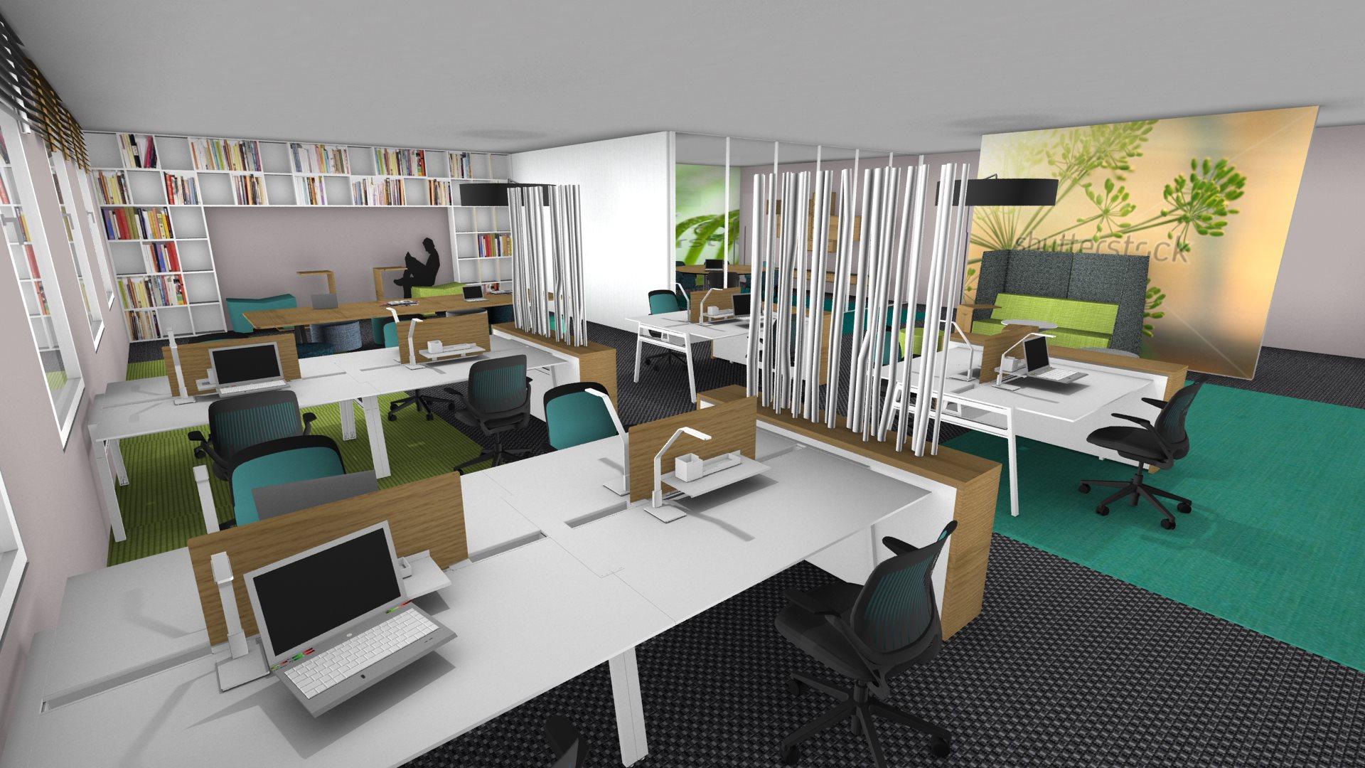 3d-kantoor-view-1.jpg