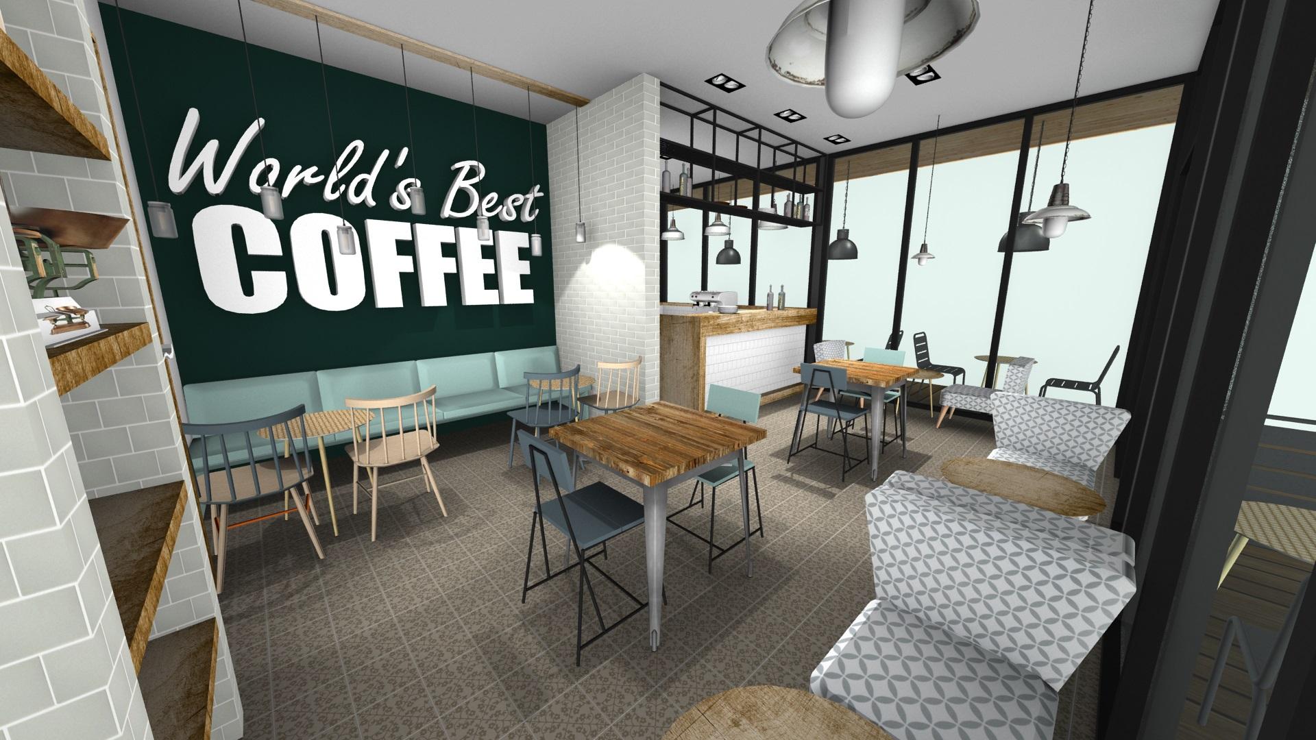 3d-tekening-cafe-view-1.jpg