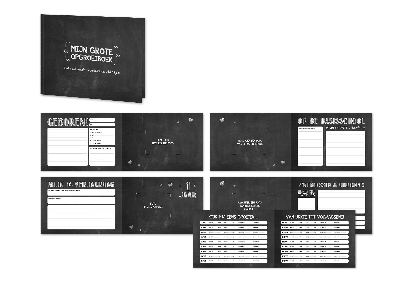 Template-portfolio-Dehoofdkraaan-boek.png