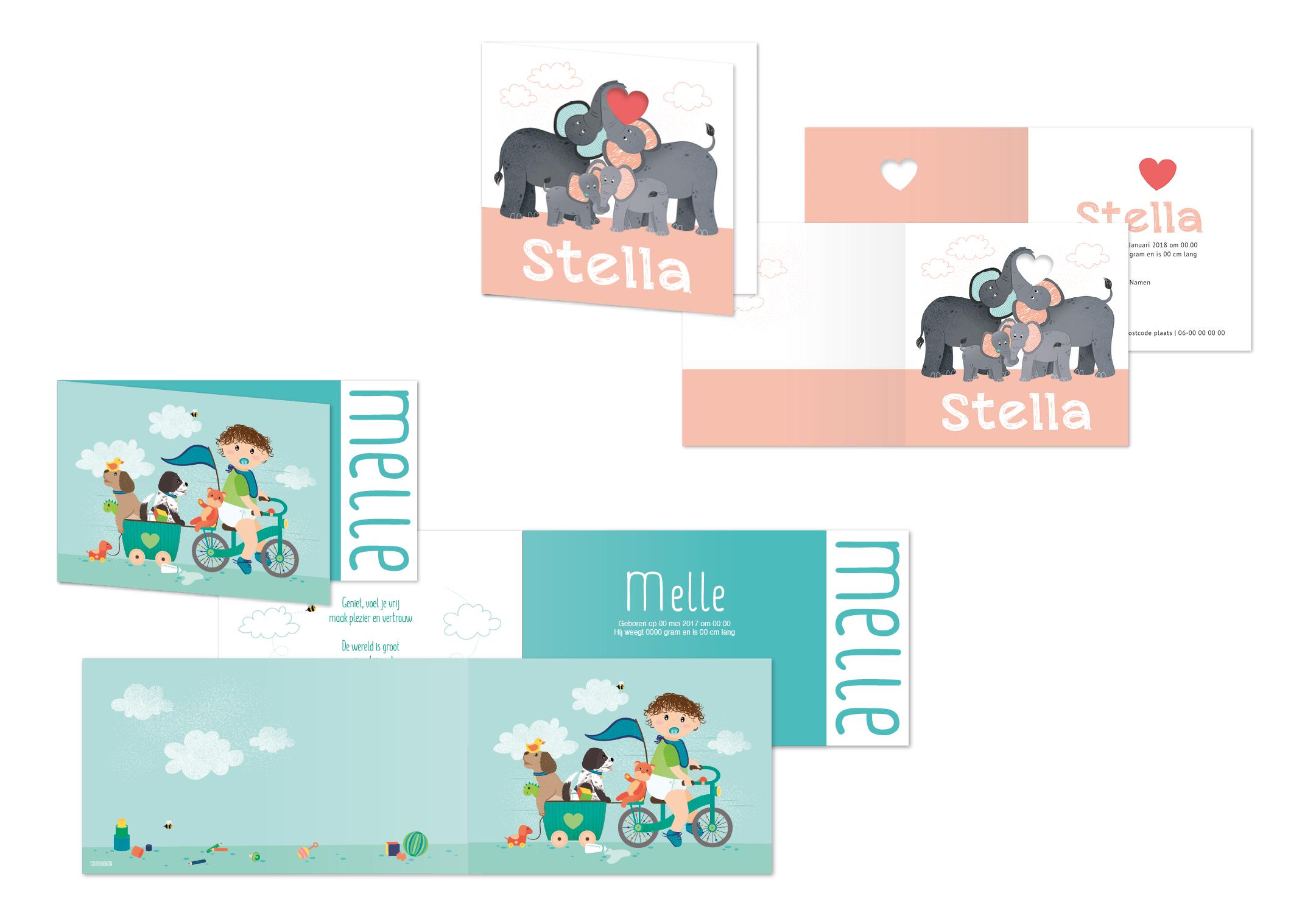 Template-portfolio-Dehoofdkraaan-geboortekaartjes.png