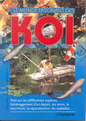 The Art of Koi.jpg