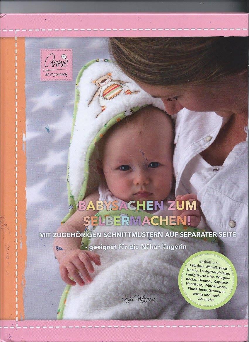 babyboek1.jpg