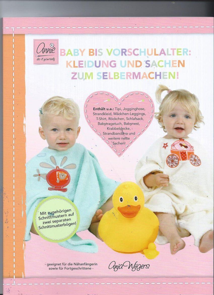 babyboek2.jpg