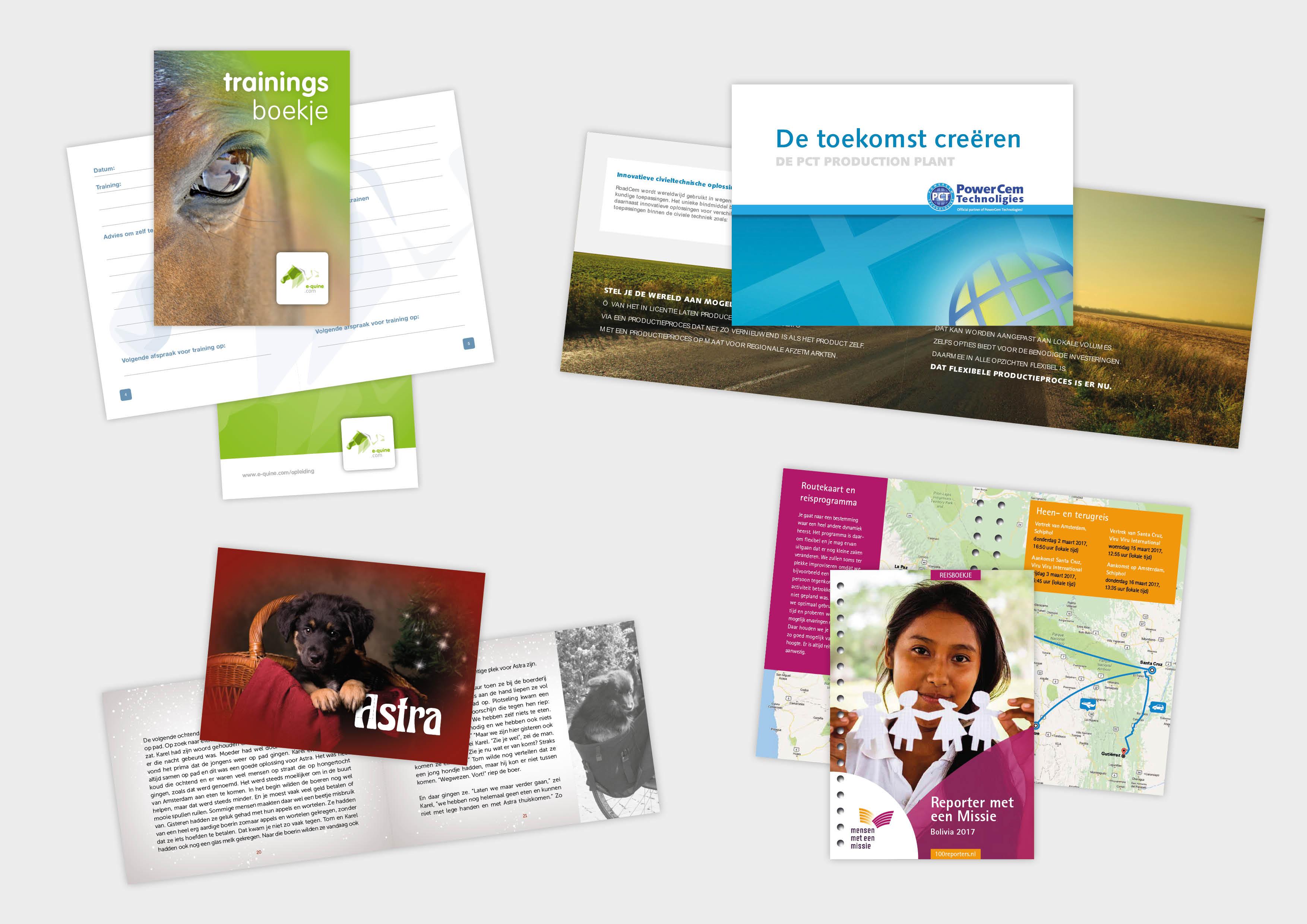 voorbeelden-brochures.jpg