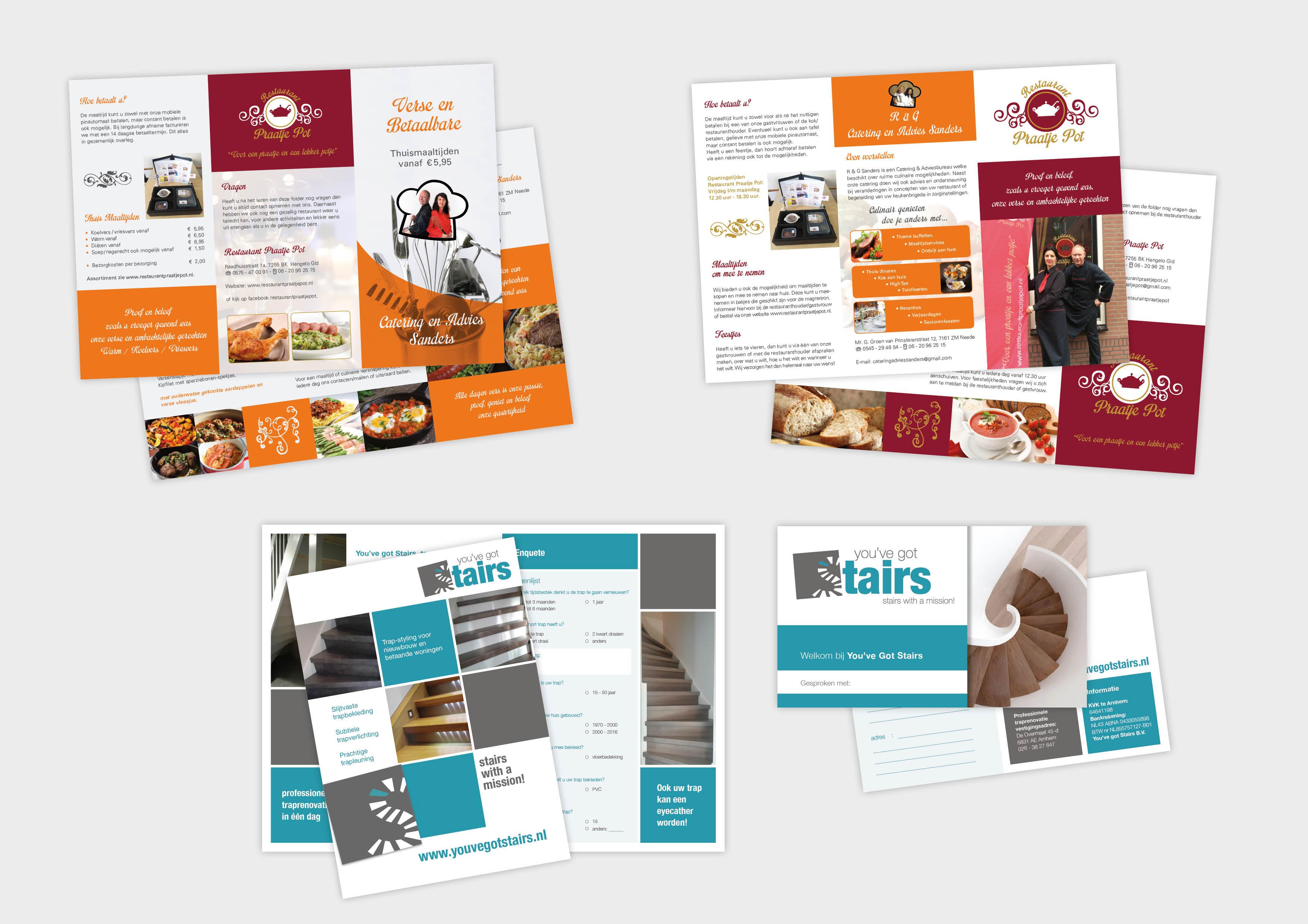 voorbeelden-folders.jpg