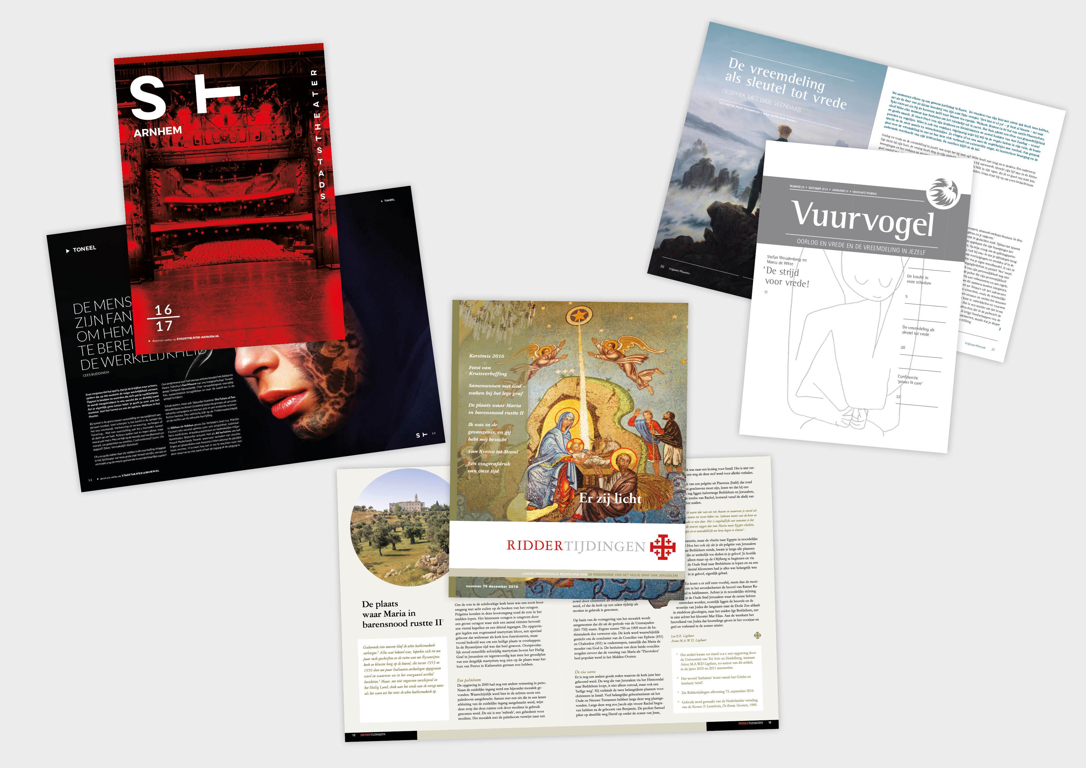 voorbeelden-magazines.jpg