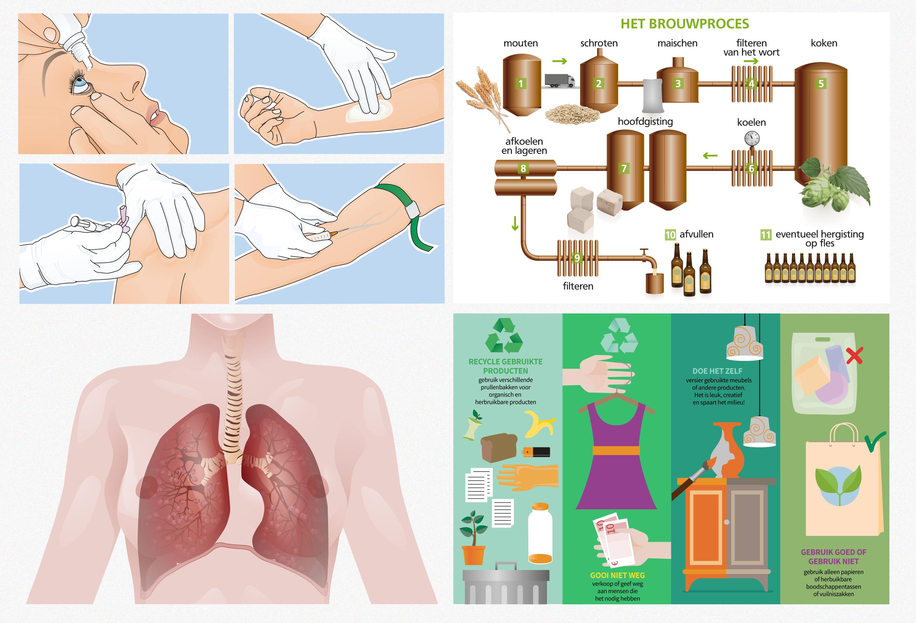 portfolio-illustraties-infographics-Edwin-Verbaal.png