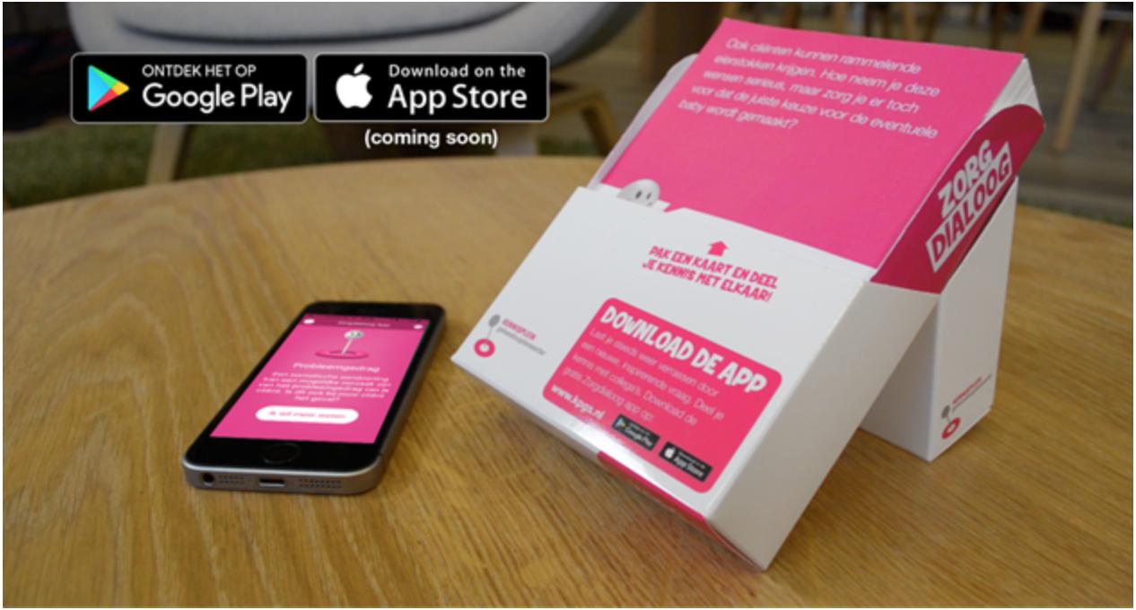 Zorgdialoog-App.png