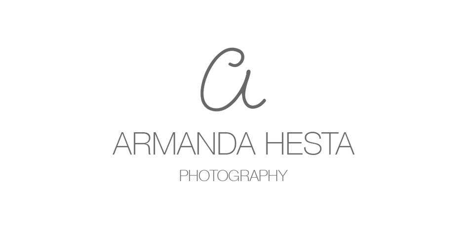 Armanda-Heste-Photography---Logo-Design-MM-Creaties.jpg