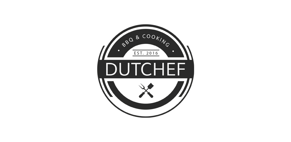 The-Dutchef-Logo-door-MM-Creaties.jpg