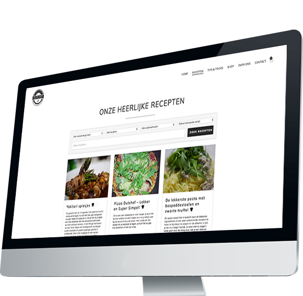 TheDutchef---Webdesign-door-MM-Creaties.jpg