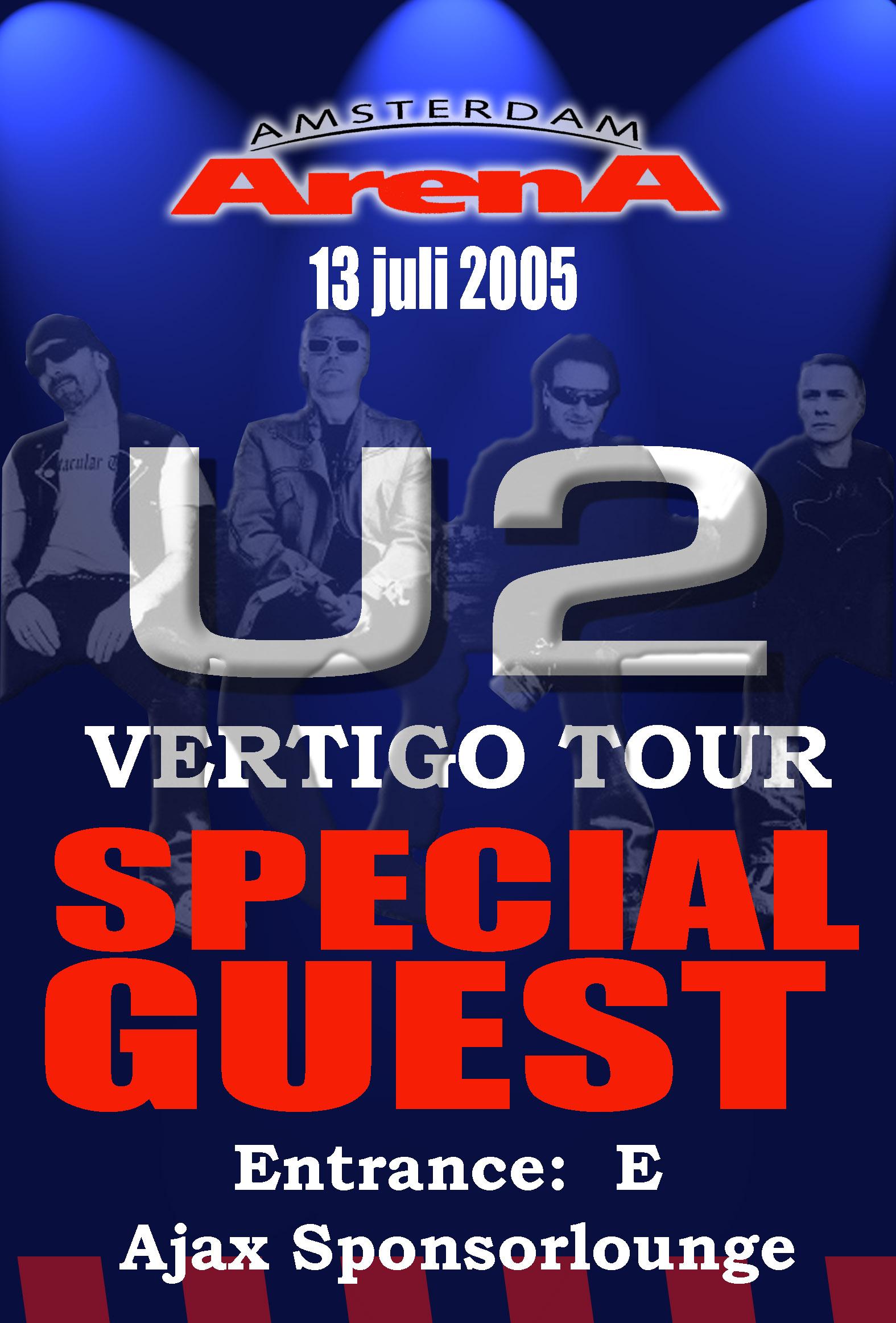 special-guest-card-U2-2e.jpg