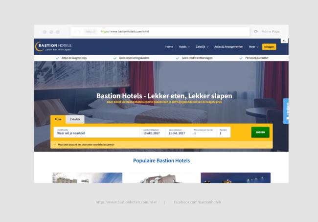 bastionhotels-650x454.png