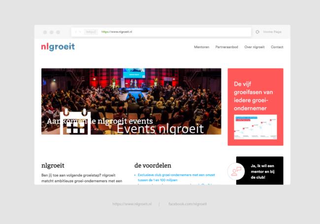 nlgroeit-650x454.png