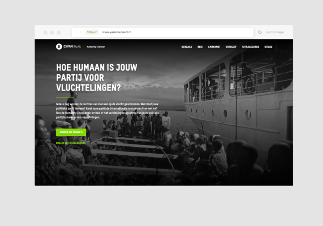 oxfam-1-650x454.png