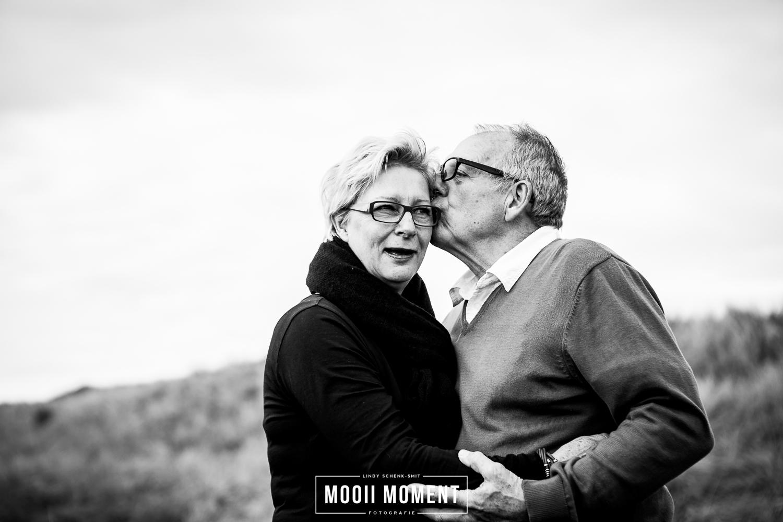 Mooii-Moment-25.jpg
