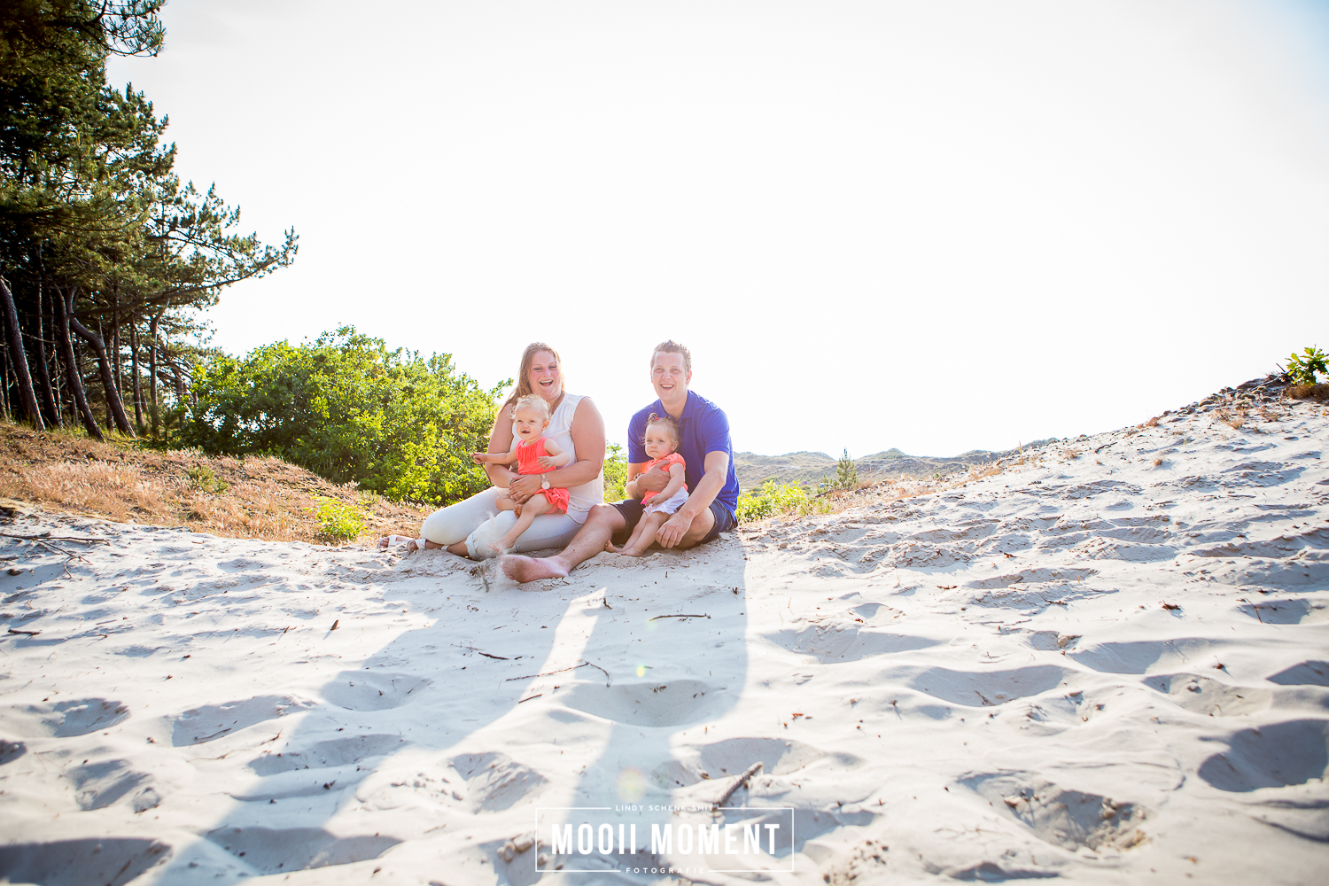 Mooii-Moment-familie-reportage-9.jpg