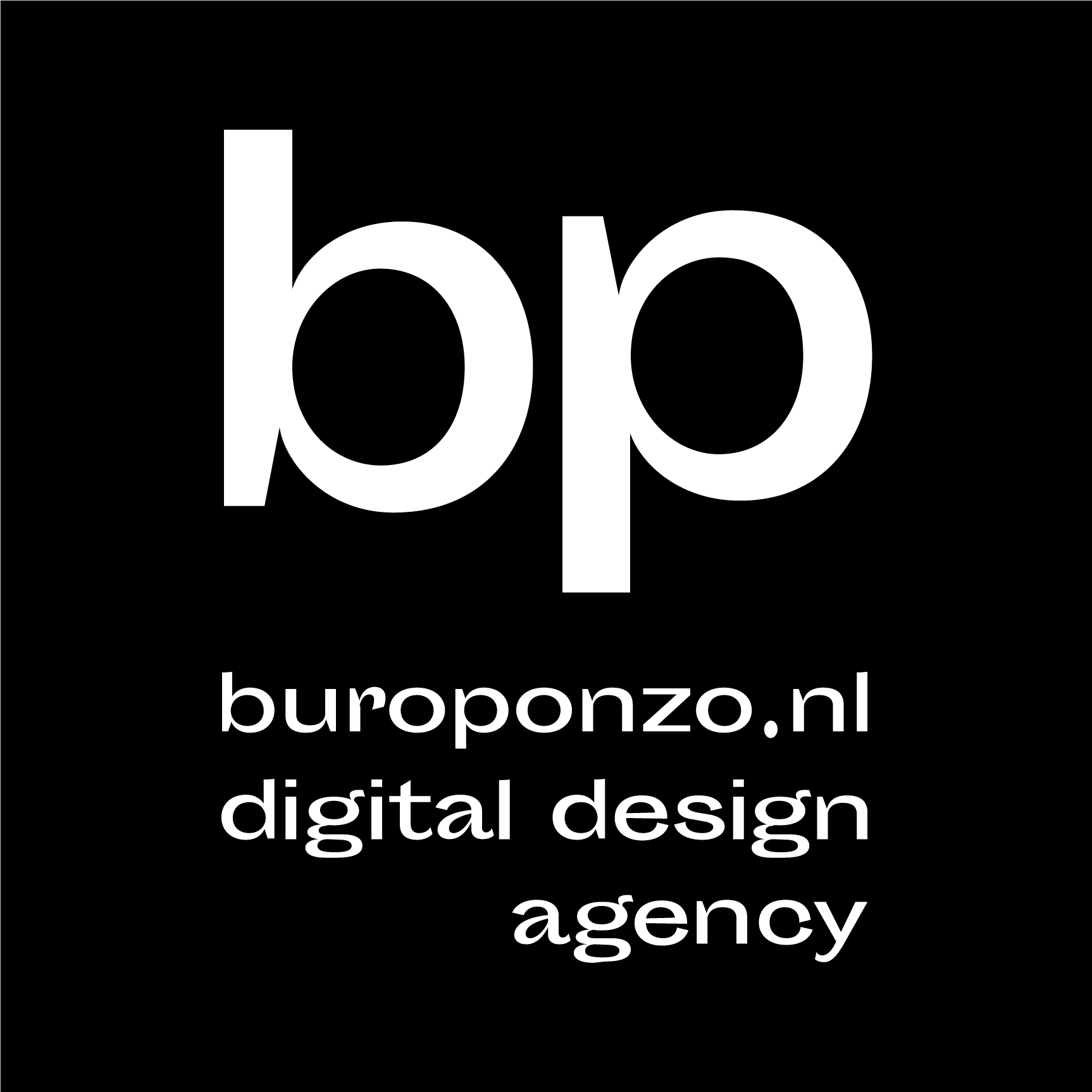 bp_logo_url.jpg