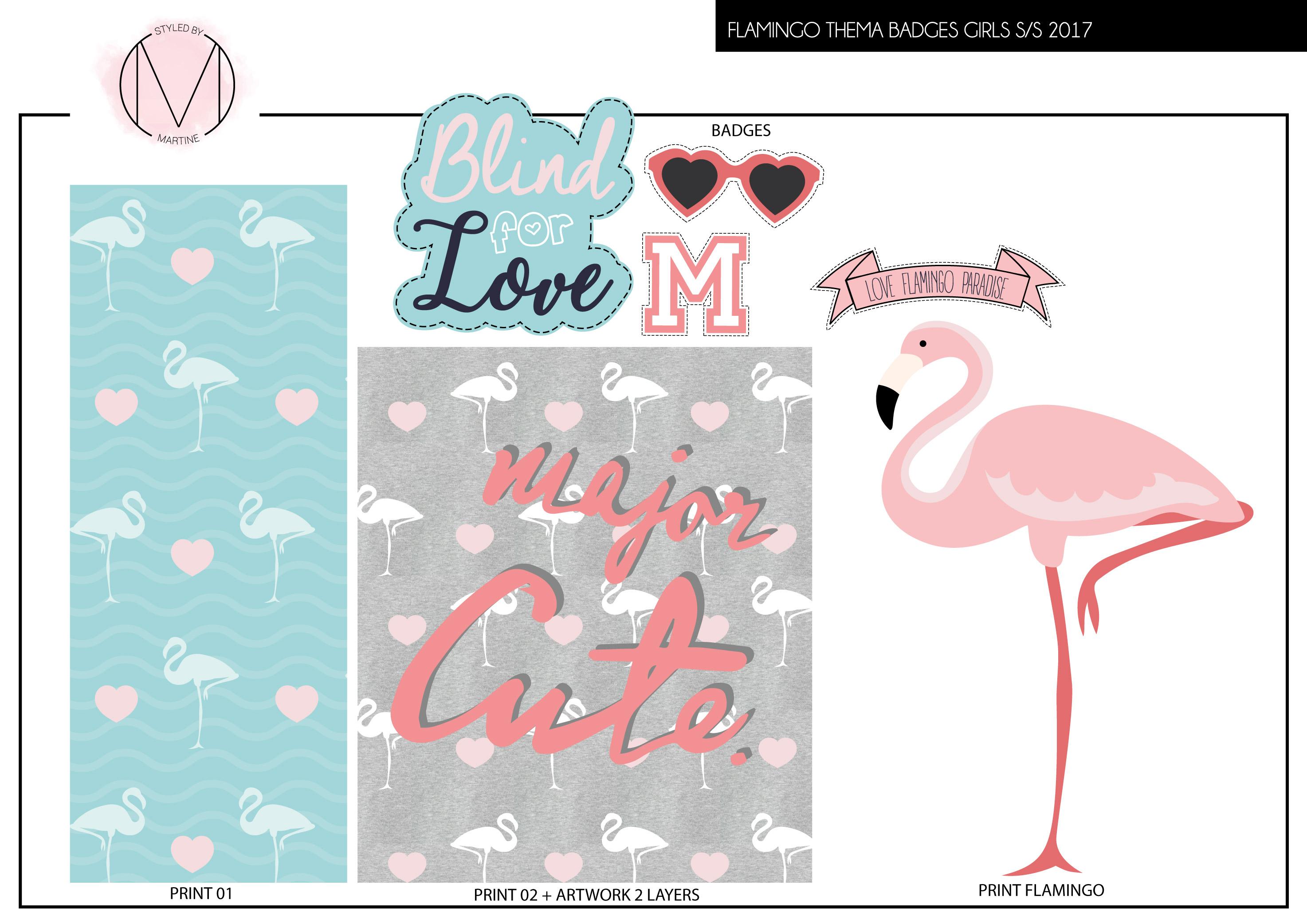Flamingo-Thema-prints.jpg