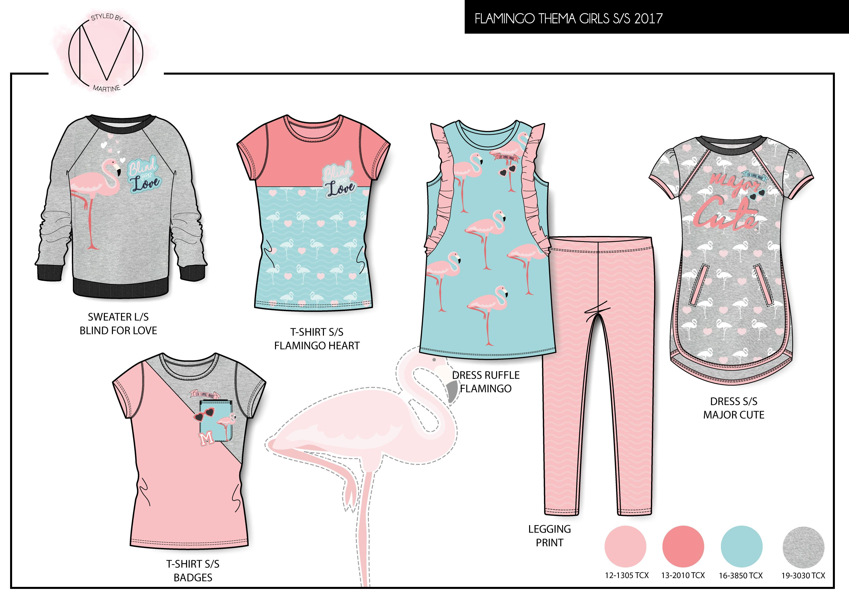 Flamingo-Thema-tops.jpg