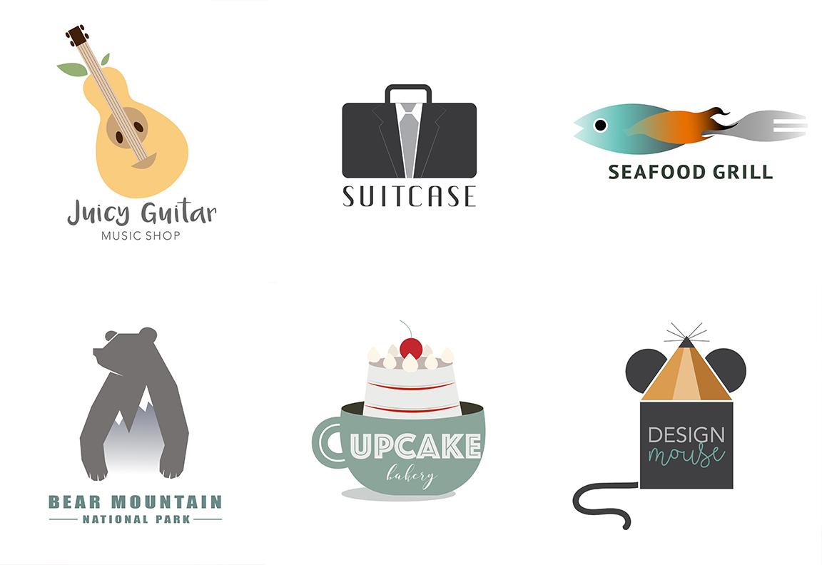 Samples_logos.jpg