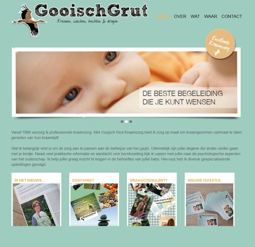 Goosich_Grut.png